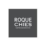 Roque Chies