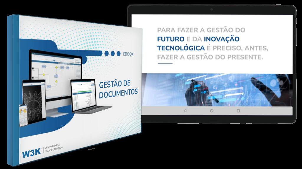 Ebook ECM/GED